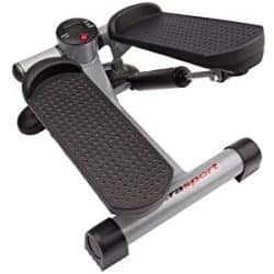 Stepper UltraSport Up Down