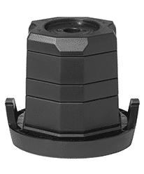 Kettlebell Bowflex SelectTech 840